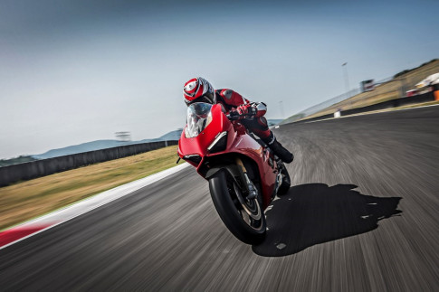 6 mau moto day hua hen duoc Ducati trinh lang trong nam nay