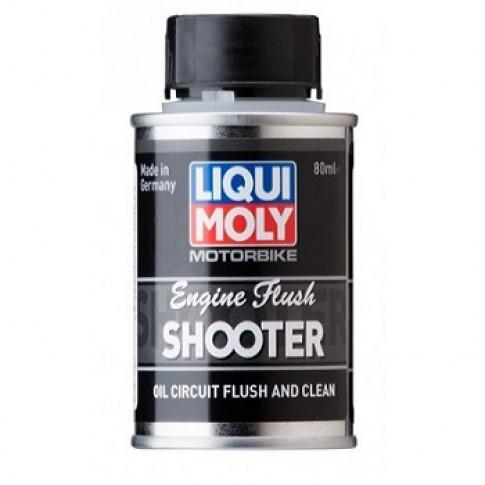 Những loại phụ gia Liqui Moly mà bạn dễ nhầm lẫn về hình dáng
