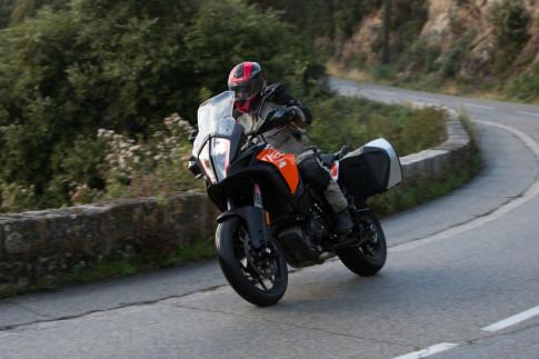 Nhung mau moto duoc danh gia tot nhat o nam 2017