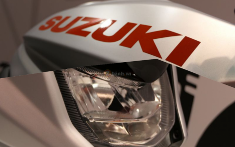 Suzuki Katana 2018 Bat ngo xuat hien hoan chinh