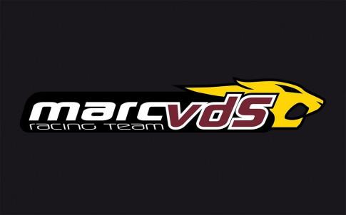 Doi dua ve tinh Marc VDS cua Honda se chuyen sang Yamaha Tech 3 trong MotoGP 2019