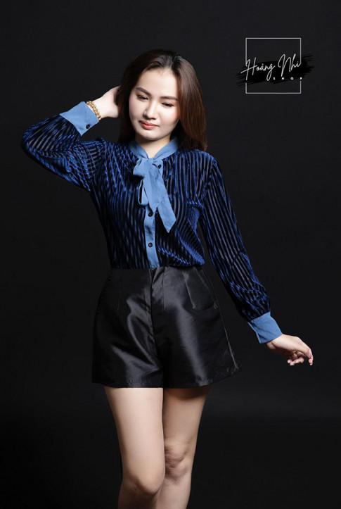 Hoang Nhi Shop - Dia diem si le thoi trang nu online uy tin va chat luong