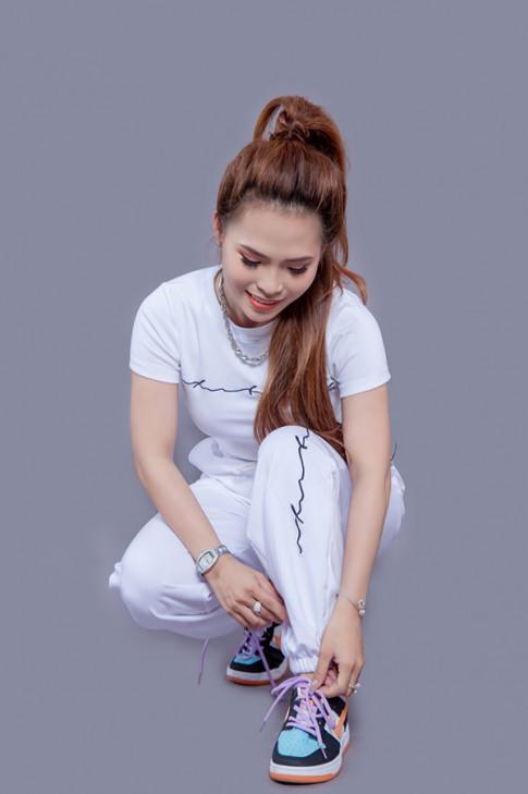 Khanh Ly Boutique - thoi trang thiet ke cao cap cho nang cong so