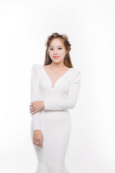 Kim Phuong Store - thoi trang phong cach danh cho phai dep