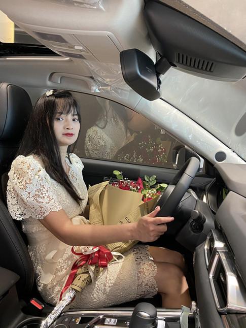 Nguyen Giang Store - Thien duong cua giay va tui xach nu