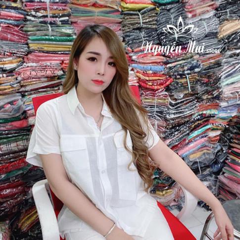 Nguyen Mai Store – Dia chi mua sam thoi trang online uy tin chat luong