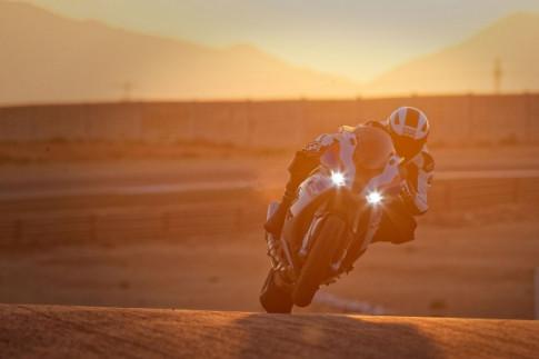 Danh gia BMW S1000RR 2019 - mot trong nhung Superbike thu vi nhat trong phan khuc