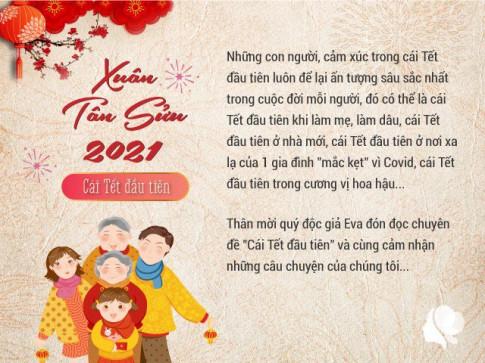 Nam canh con trai Duong Khac Linh, ban tay con gai Ho Ngoc Ha quang qua nguoi cuc than thiet