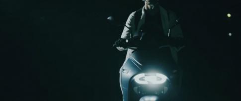 Yamaha dang chuan bi ra mat xe may dien EC-05 vao thang 8 nam 2019