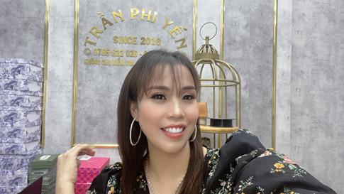 Tran Phi Yen Store - Thoi trang chat luong cho phai dep