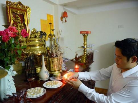 Nhung dieu kieng ki trong ngay Tet Han thuc 3/3 am lich khong phai ai cung biet